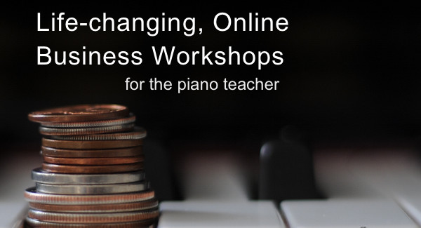 Business-Workshops-ComposeCreate-Life-Changing-600x325