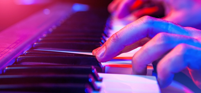 Play Like a Pro: How to Build A Piano Repertoire