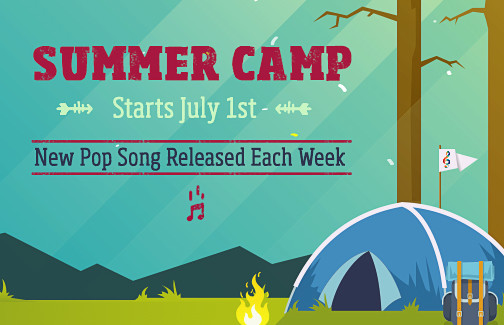 FB-Post-SummerCamp-504x325