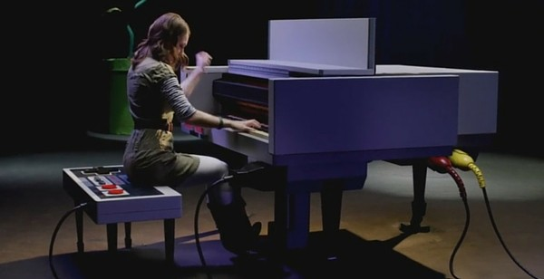 5 Musical Superheroes You Didn't Know About - Learn Piano