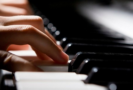 Piano Lessons 2016
