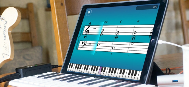 10 Easiest Instruments to Learn How to Play - Insider Monkey