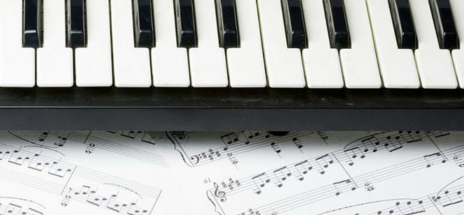 The Best Way to Recognize and Memorize Piano Notes