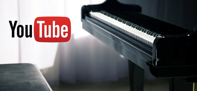 The Best Youtube Piano Tutorials For Beginners