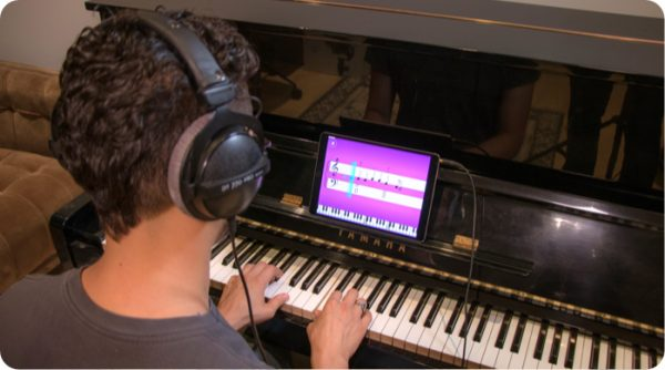 3 Ways to Improve Note Recognition in Simply Piano - Learn