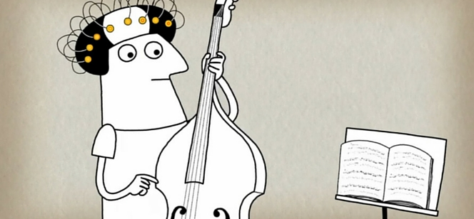 benefits of learning to play an instrument